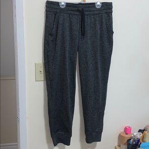 Adidas 3/4 Jogging Pants